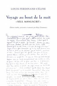 Couvert_Voyage