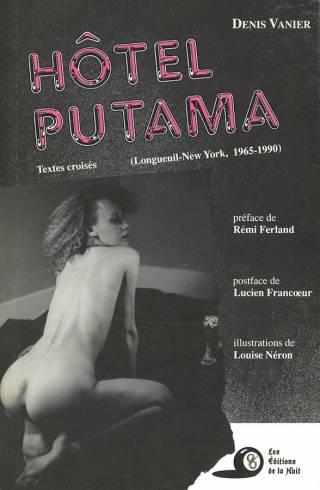 Hôtel Putama (édition spéciale)